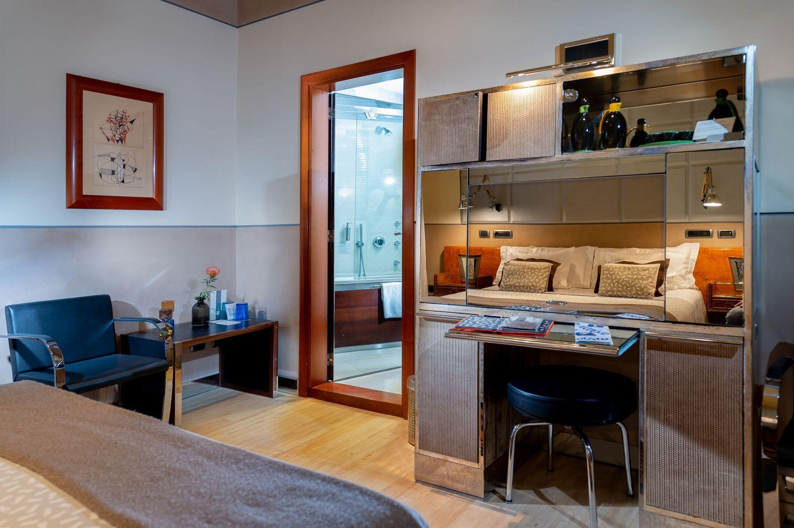 Boutique-hotel-ca-pisani-camera-comfort-gallery-1