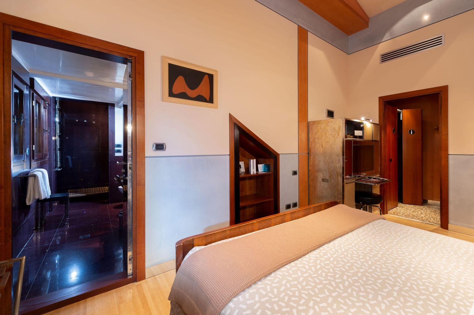 Boutique-hotel-ca-pisani-camera-comfort-gallery-4