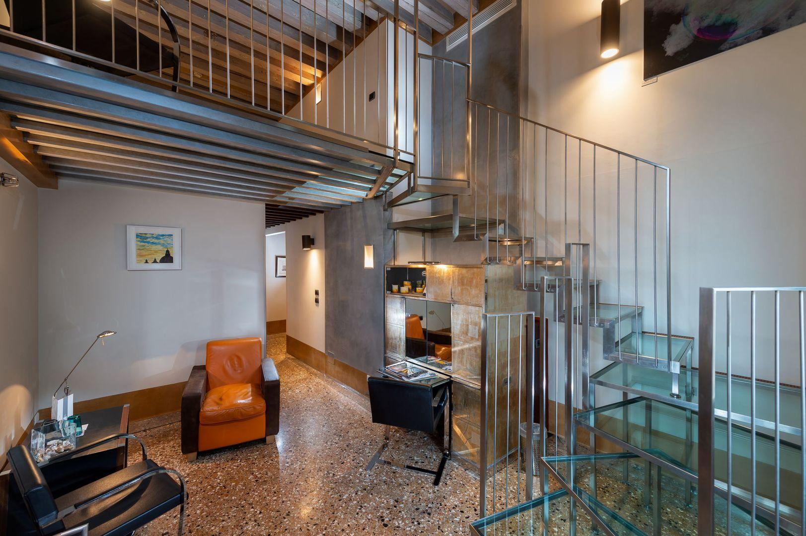 Boutique-hotel-ca-pisani-camera-loft-gallery-1