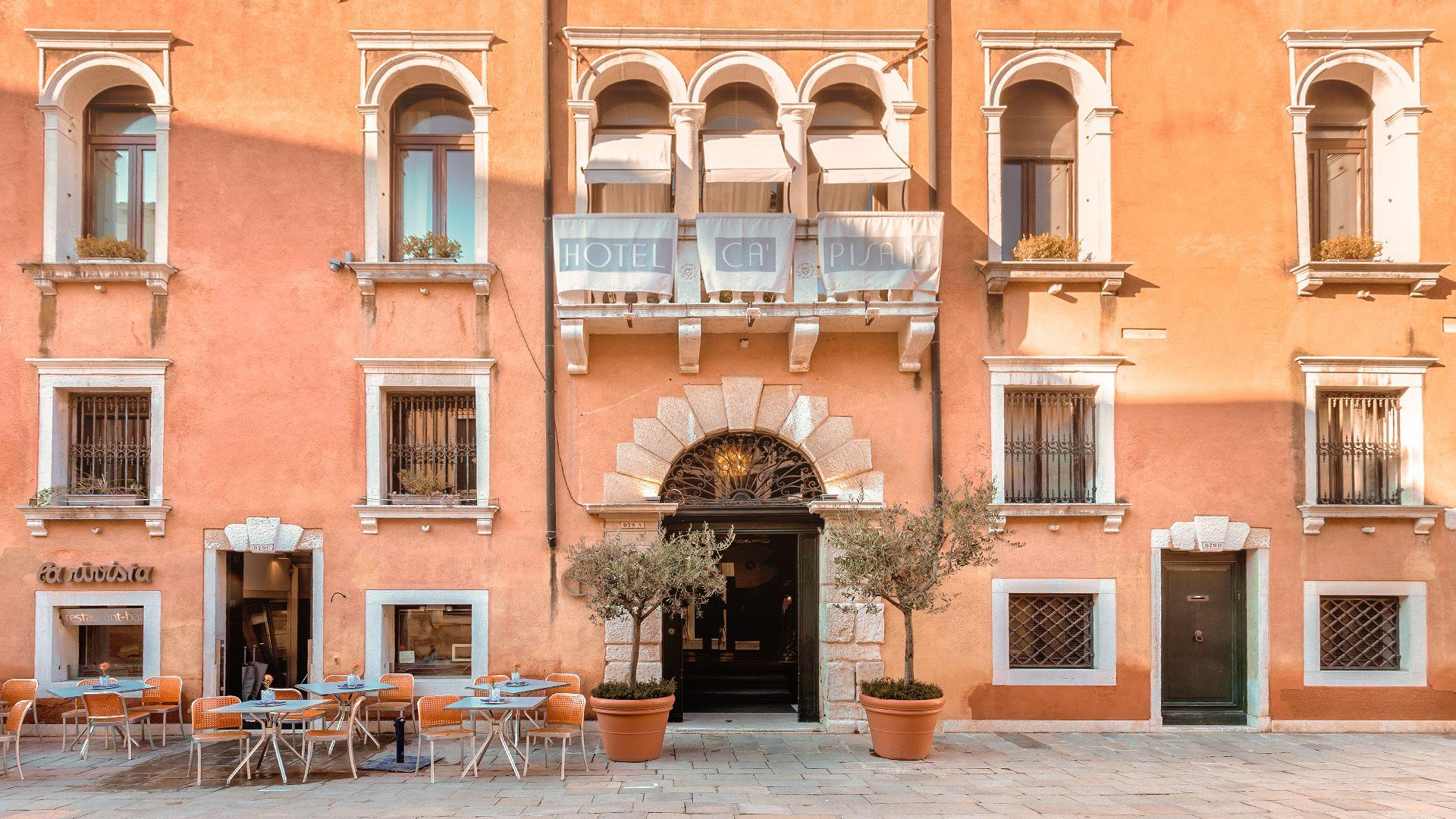 Boutique-hotel-ca-pisani-home