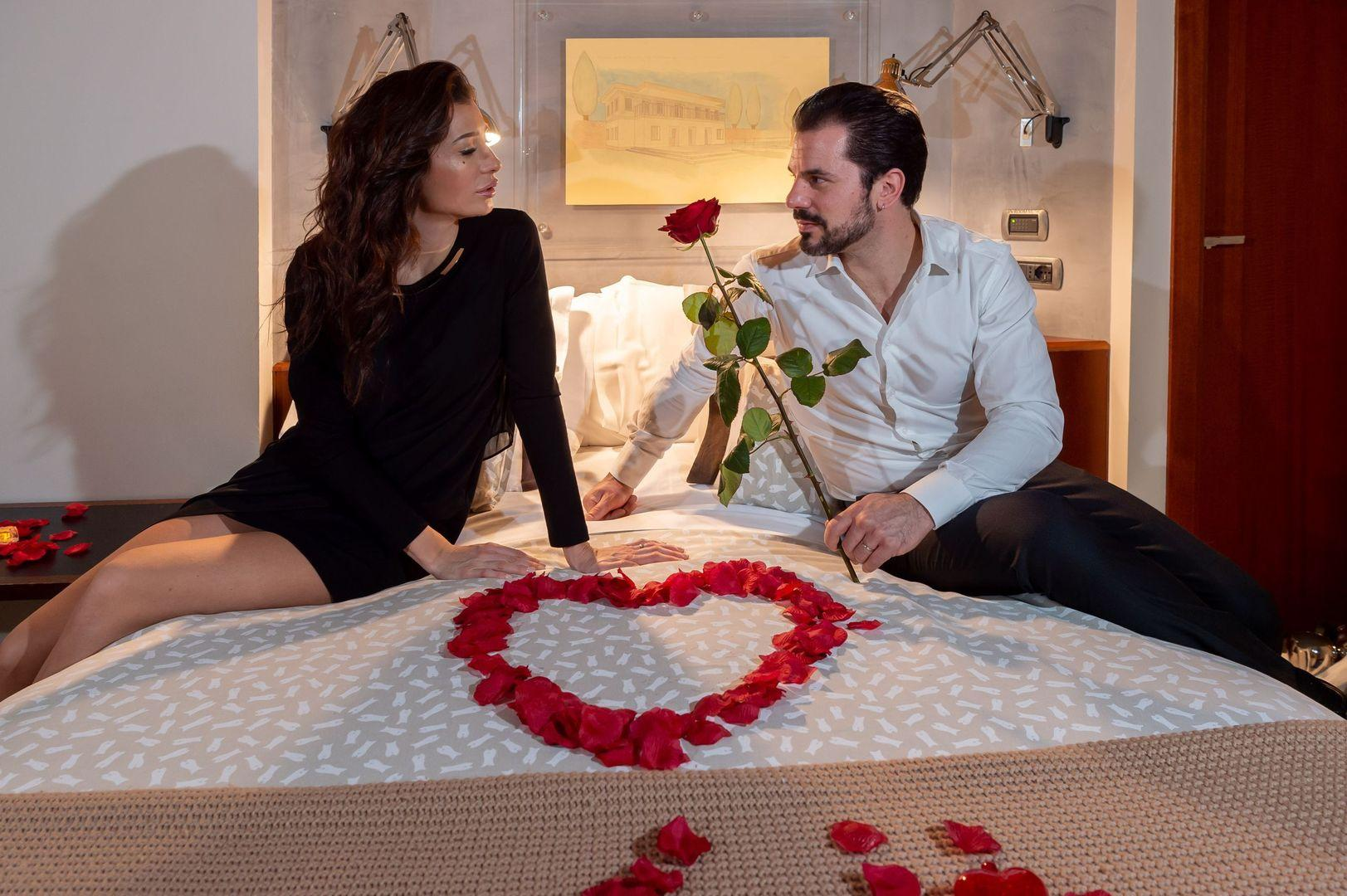 Boutique-hotel-ca-pisani-camera-romantic-experience-gallery-1