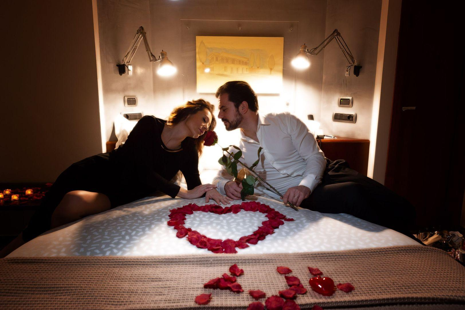 Boutique-hotel-ca-pisani-camera-romantic-experience-gallery-2