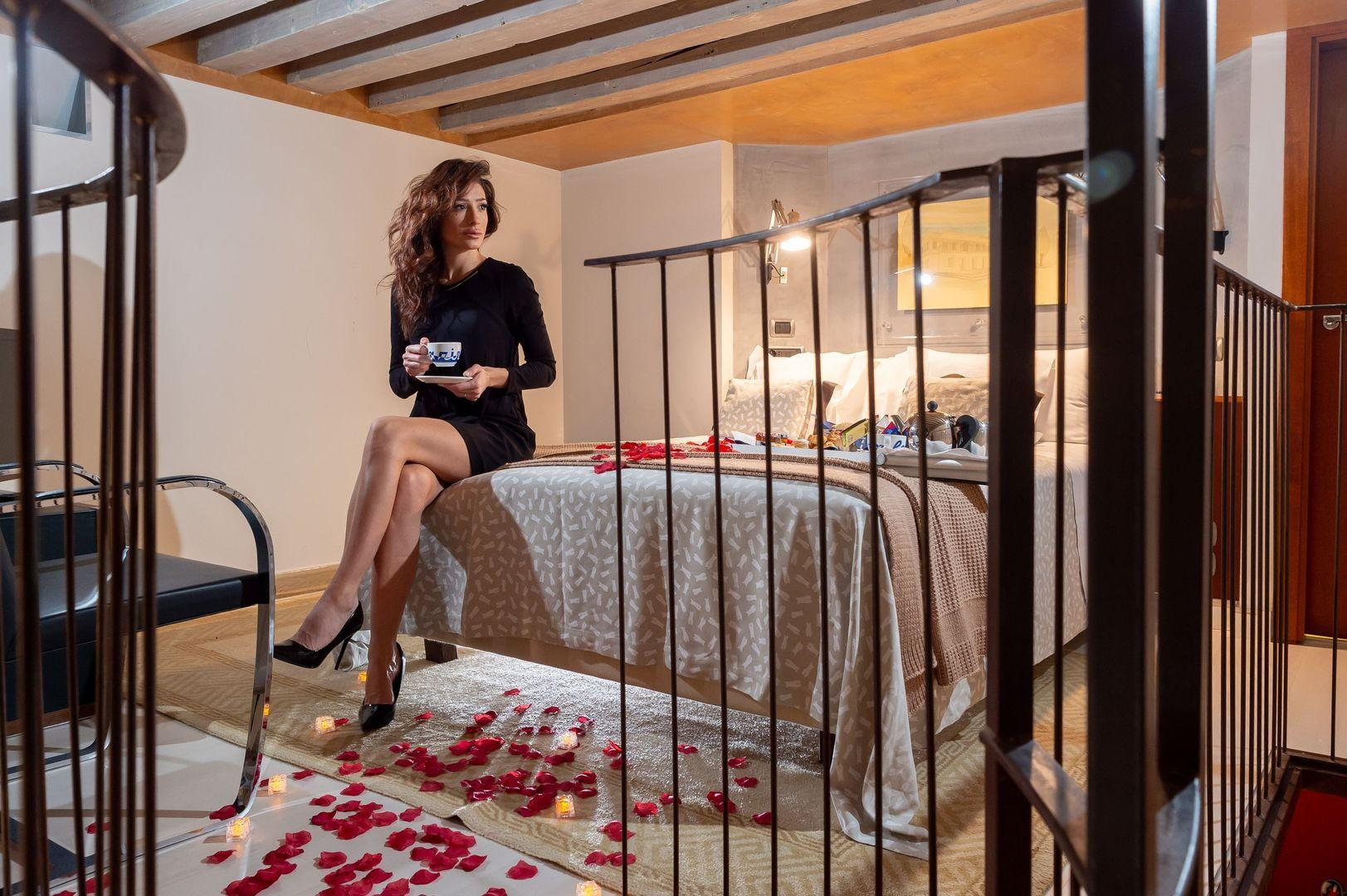 Boutique-hotel-ca-pisani-camera-romantic-experience-gallery-3