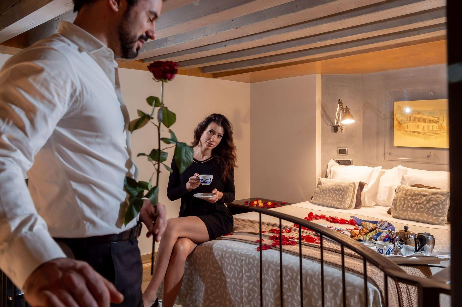 Boutique-hotel-ca-pisani-camera-romantic-experience-gallery-4