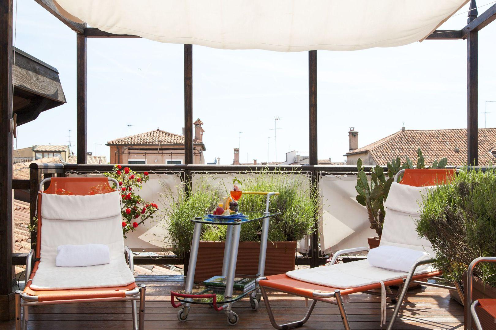 Boutique-hotel-ca-pisani-gallery-altana-7