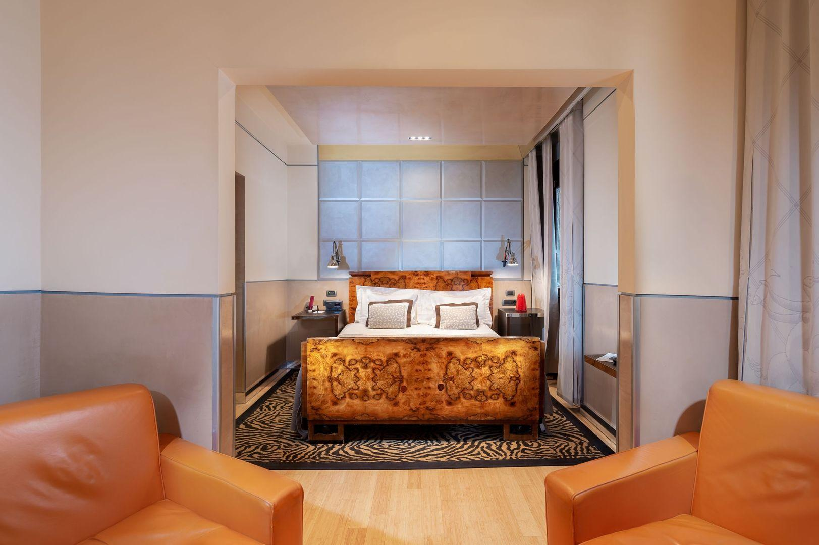 Boutique-hotel-ca-pisani-gallery-camere-6