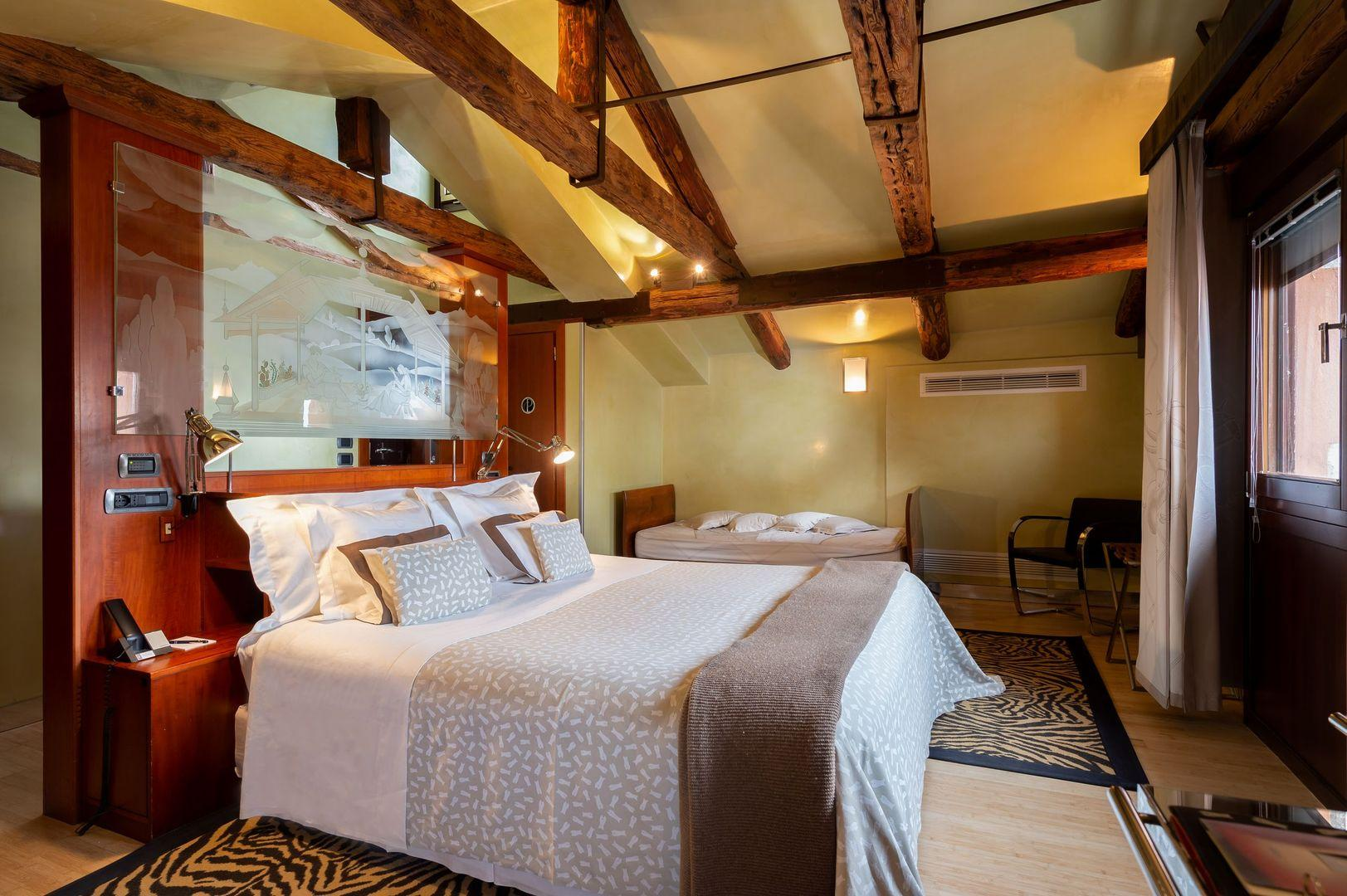 Boutique-hotel-ca-pisani-home-4