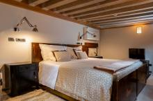 Boutique-hotel-ca-pisani-camera-loft