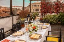 Boutique-hotel-ca-pisani-gallery-altana-3