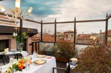 Boutique-hotel-ca-pisani-gallery-altana-4