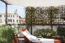 Boutique-hotel-ca-pisani-gallery-altana-8