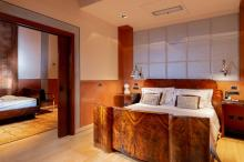 Boutique-hotel-ca-pisani-gallery-camere-11